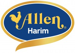 Allen Harim