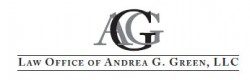 Law Office Andrea Green