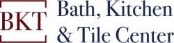 Bath, Kitchen and Tile Center