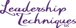 Leadership Techniques, LLC
