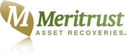 Meritrust Asset Recoveries