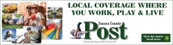 Sussex County Post